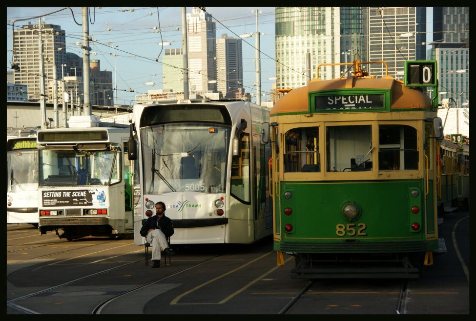http://www.earth-photography.com/Countries/Australia/Melbourne_subgallery/Australia_Melbourne_Trams.html