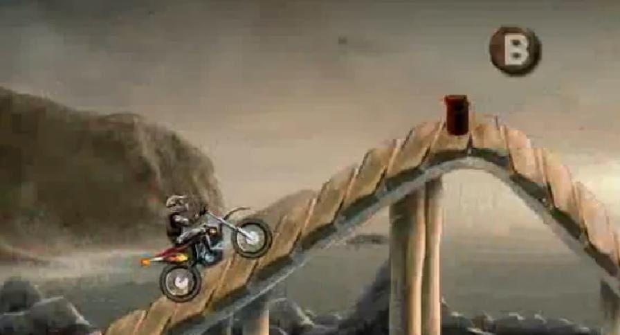 Jeux de moto : Coast Zombie