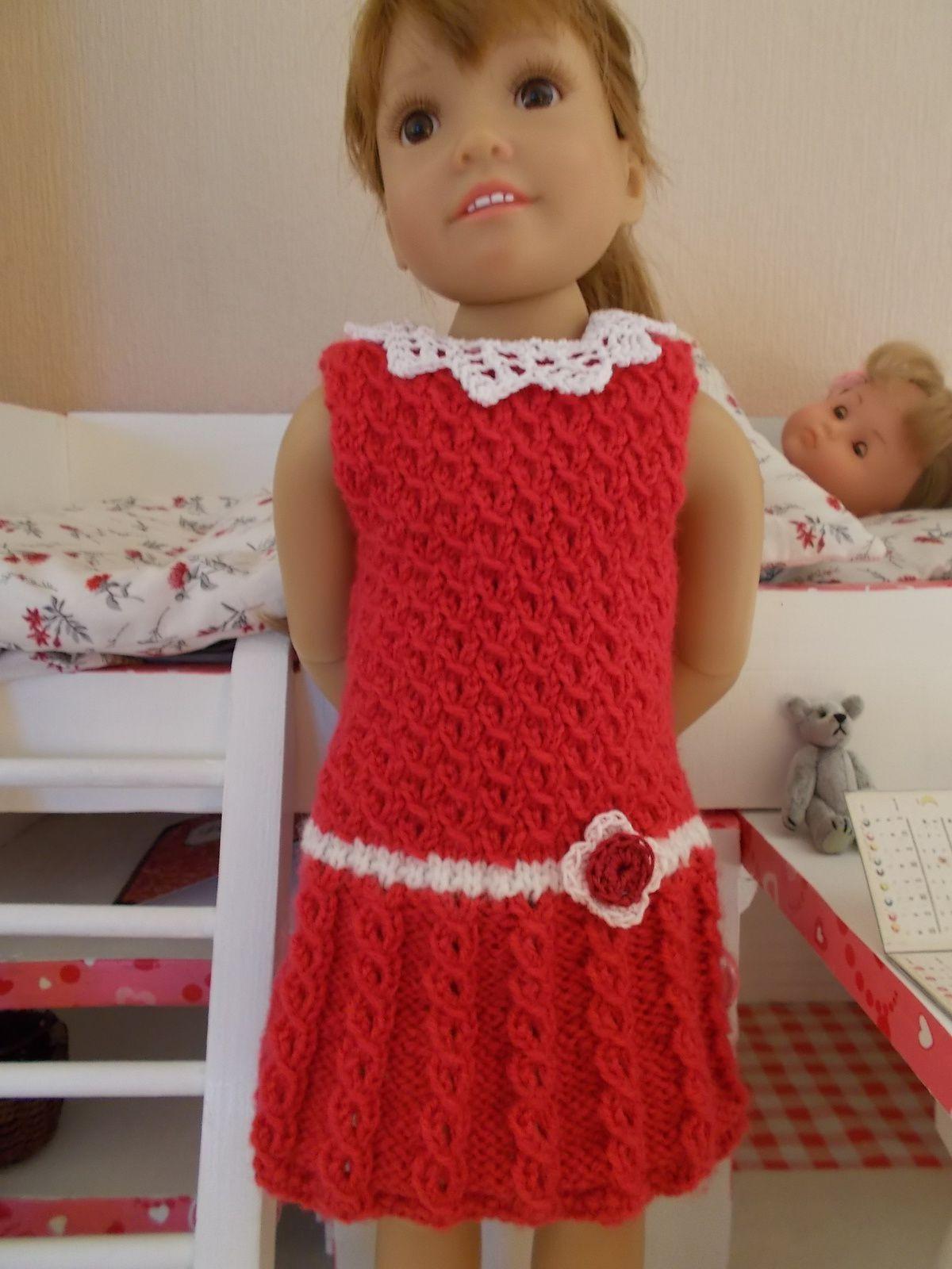 la robe de maman