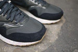 Nike September '13
