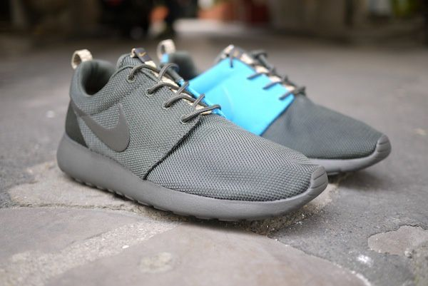 Nike Roshe Run &quot&#x3B;Split Pack&quot&#x3B;