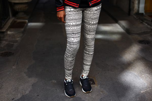 Stussy Women's Collection FW13