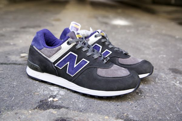 NB 576 &quot&#x3B;Tea Pack&quot&#x3B;.