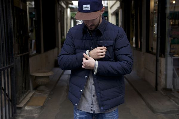 Penfield FW13 Part 2.