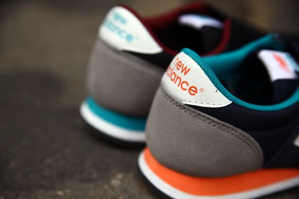 New Balance FW13 Part 2.