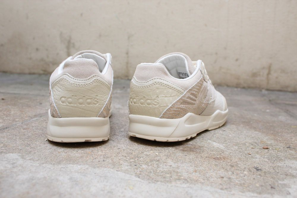 Adidas Tech Super women &quot&#x3B;Snakeskin&quot&#x3B;
