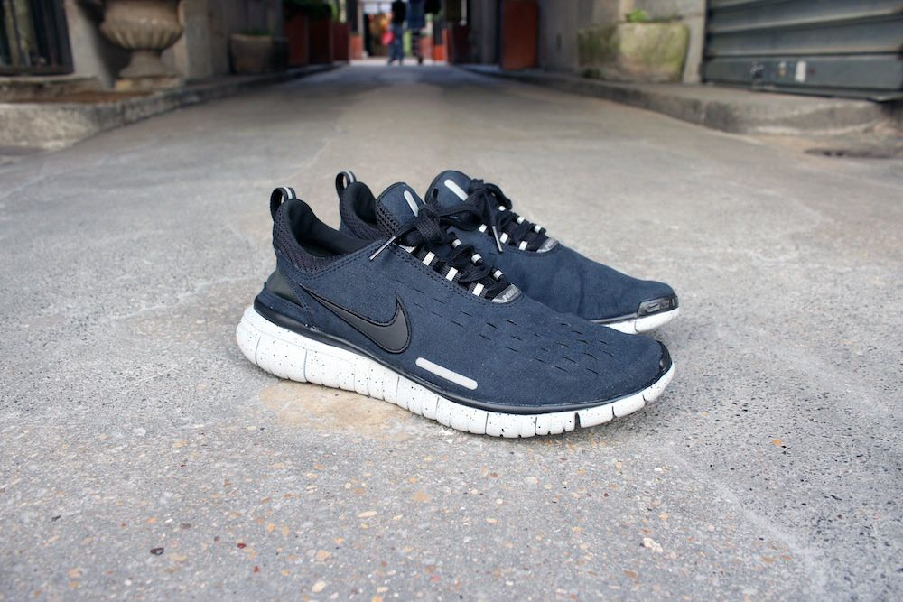Nike Free OG SP 'Genealogy of Free'