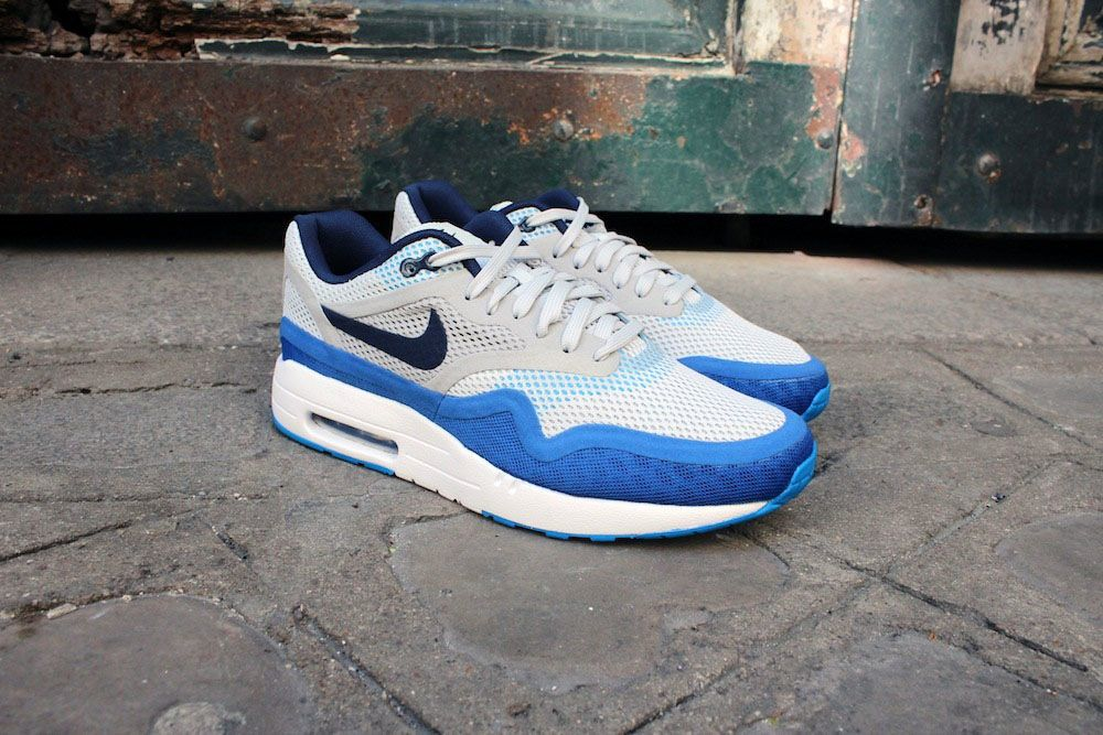 Nike Air Max 1 Breathe