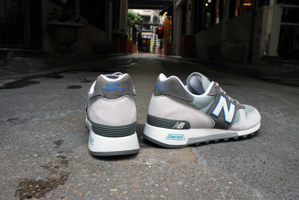 New Balance M1300TT - Made In USA