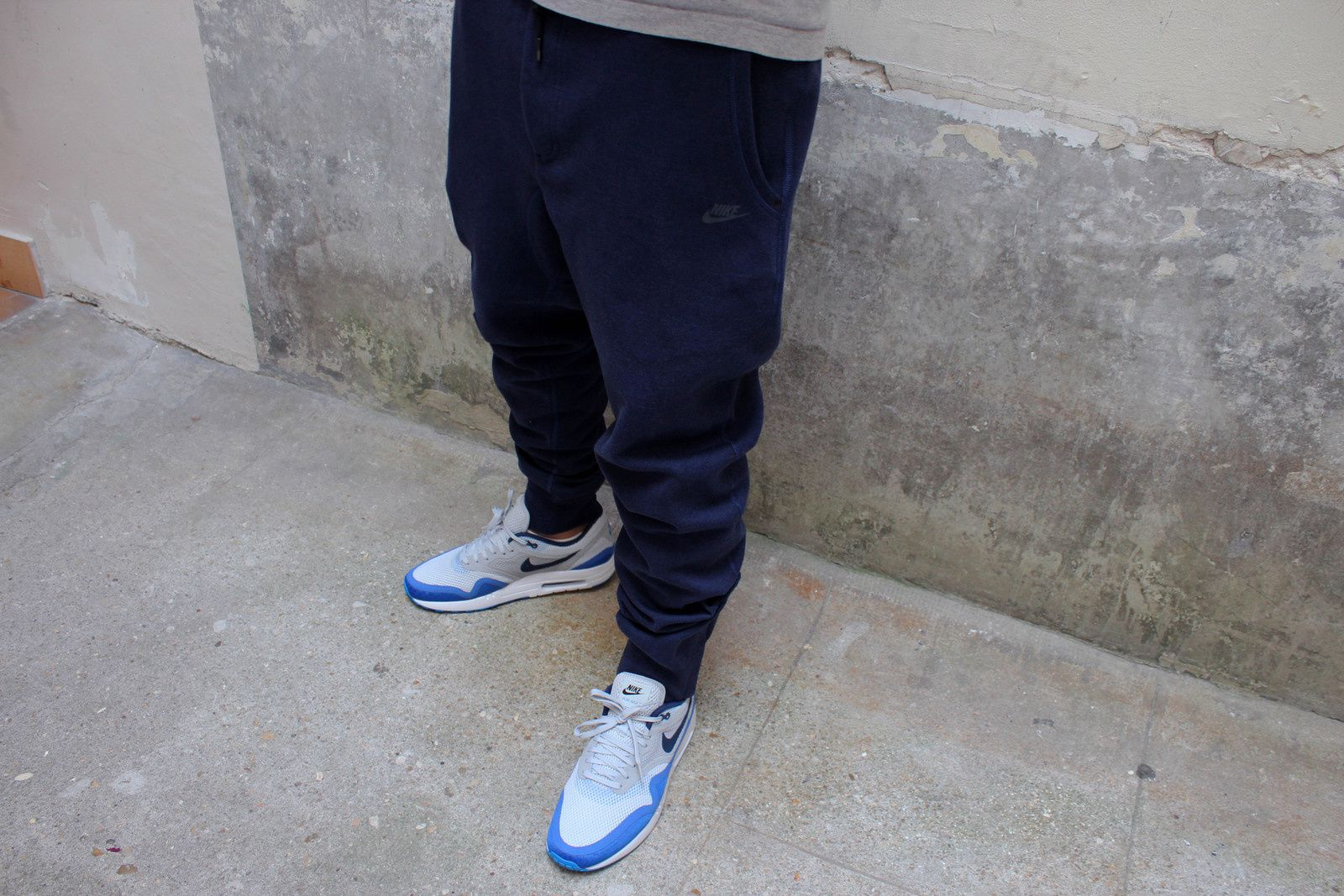 Nike Venom Tech Fleece Pant