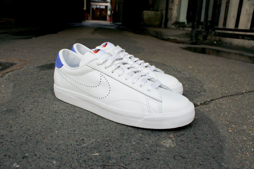 Nike Tennis Classic Fragment Design SP