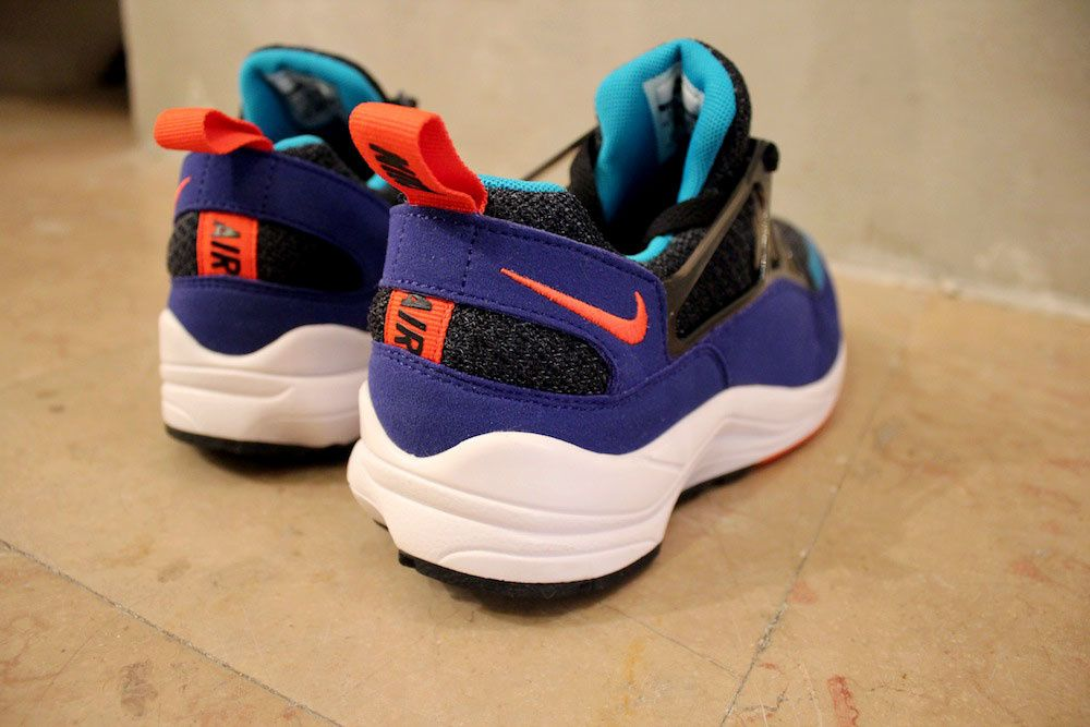 Nike Huarache Light OG &quot&#x3B;Ultramarine&quot&#x3B;