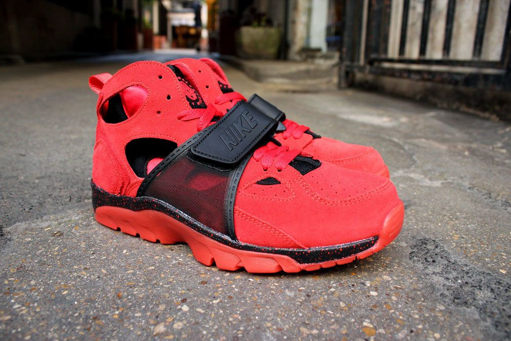 Nike Air Trainer Huarache Premium