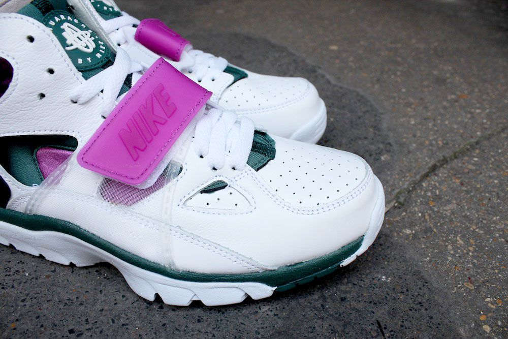 Nike Air Trainer Huarache Prm Qs