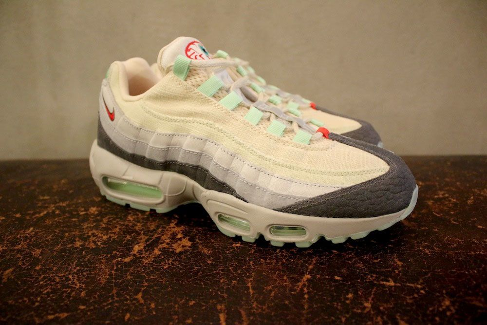 Nike Air Max &quot&#x3B;Halloween&quot&#x3B; Collection