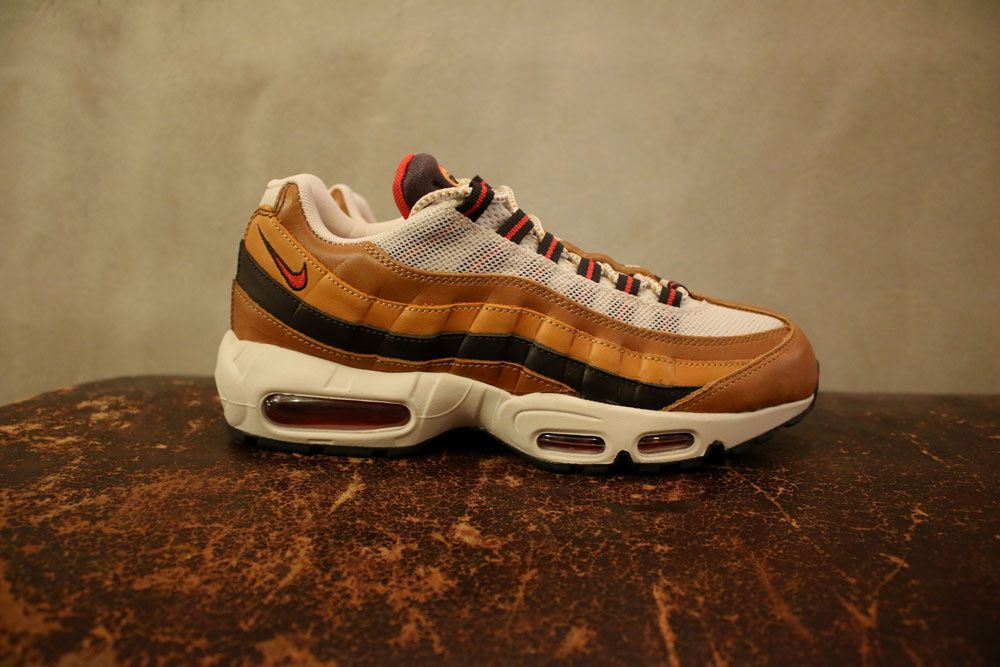 Nike Air Max &quot&#x3B;Escape&quot&#x3B; Pack