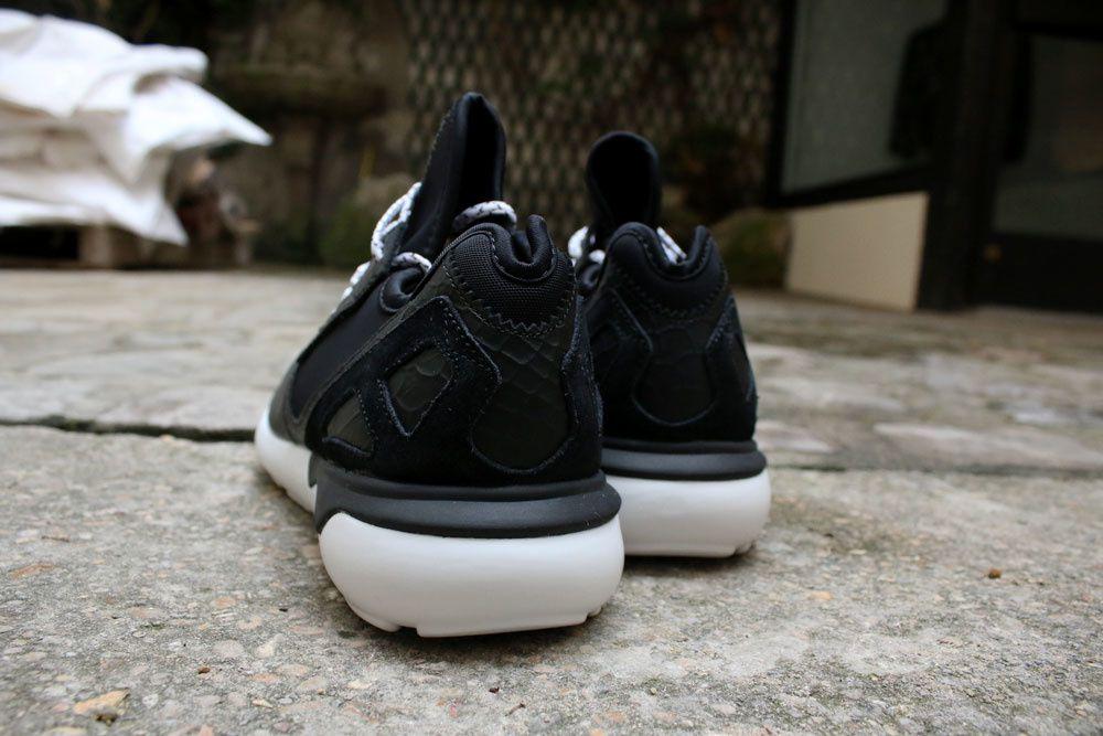 Adidas Consortium Tubular Pack