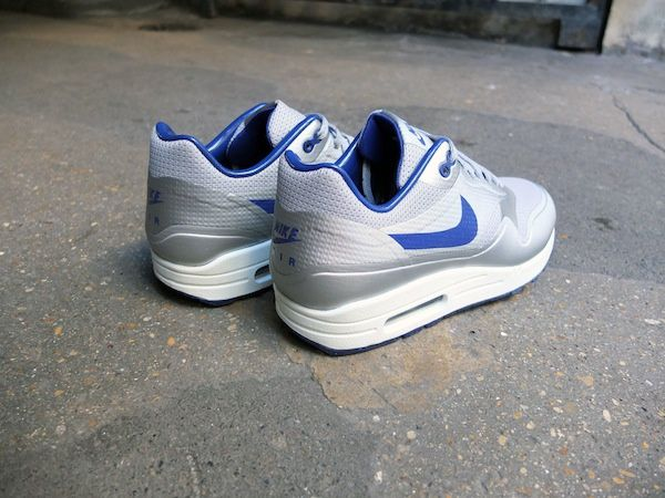 Nike Air Max 1 Hyperfuse QS &quot&#x3B;Night Track&quot&#x3B; Pack.