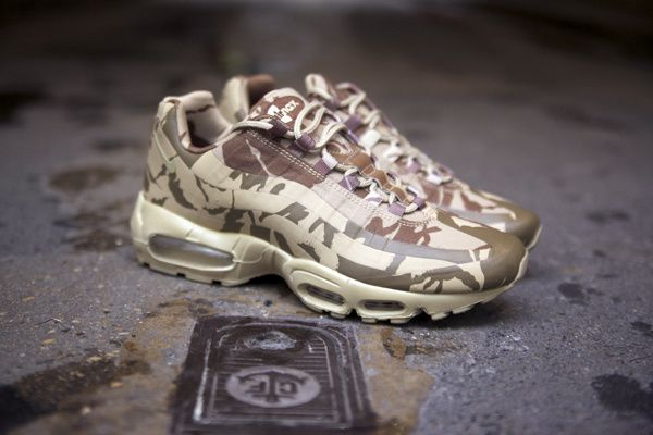 AM 95 UK CAMO SP.
