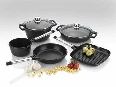 Buy necessary kitchen appliances via Online Shopping - Virgin Mango ...