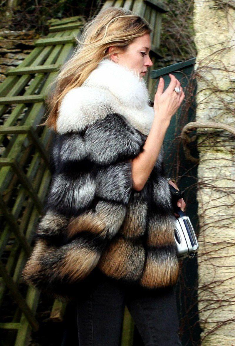 Kate Moss, Fashion model, Fashion photography