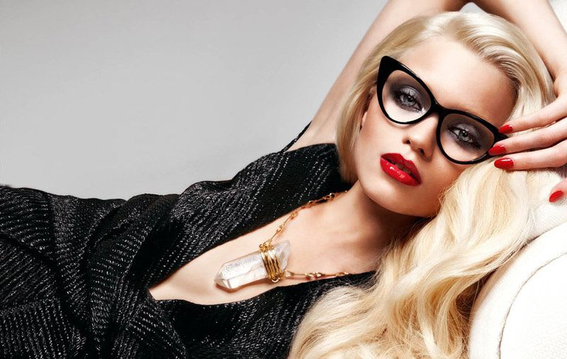 Fashion Model Abbey Lee Kershaw, Tom Ford Style inspiration, Fashion photography, Long hair