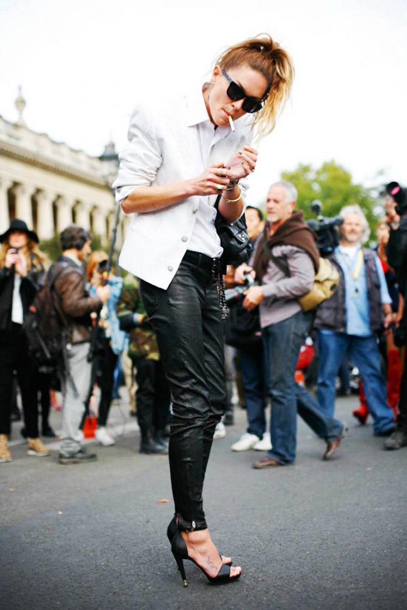 Fashion Model, Erin Wasson Style inspiration, Fashion photography, Long hair