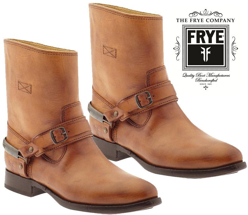 Fashion Model, Frye Boots Style inspiration, Fashion photography, Long hair