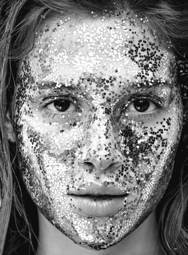 THE 5 BEST EXFOLIATORS