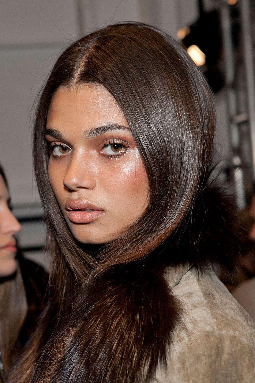 MAKEUP MONDAY: How to Natural Dewy Makeup