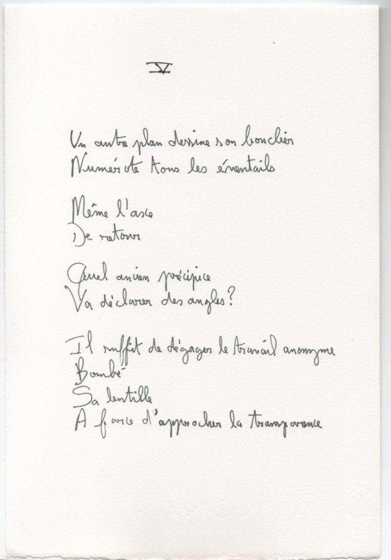 LE LIVRE DES MAREES, poèmes de Régis Roux/Gravures de Philippe Minard, 2015.