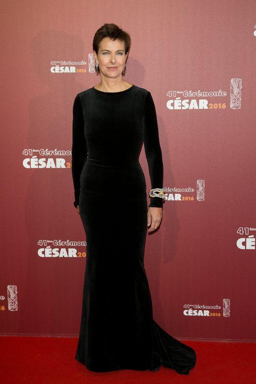 César - Oscars : les C-Oui/C-Non 2016