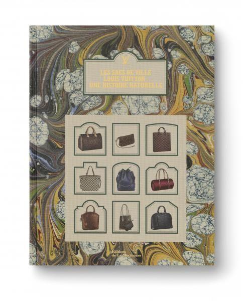 Editions La Martinière - 85 €