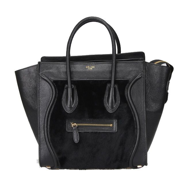 Sac Boston / Céline