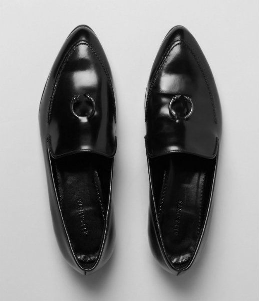 Loafers All Saints