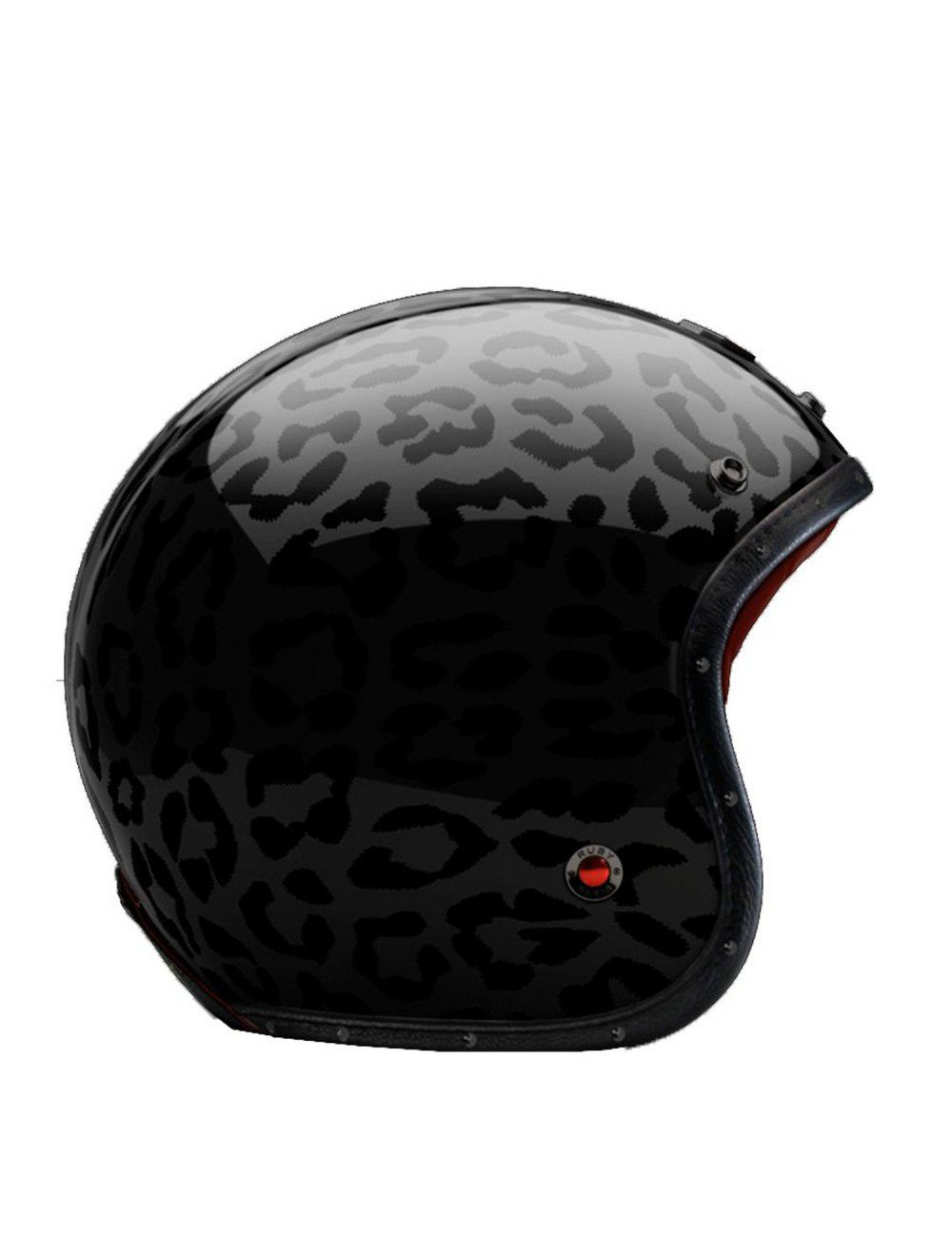 Casque Ruby