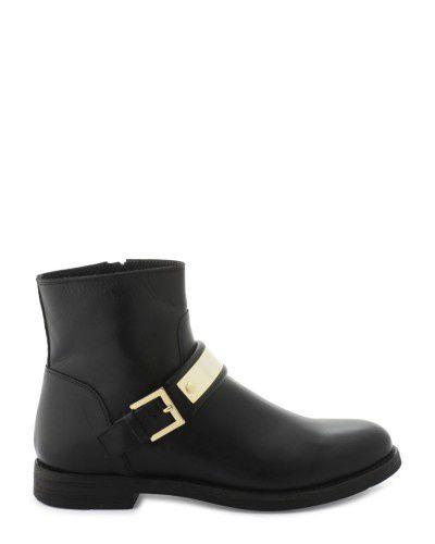 Boots Minelli, 149 euros