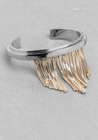 Bracelet & Other Stories, environs 60 euros
