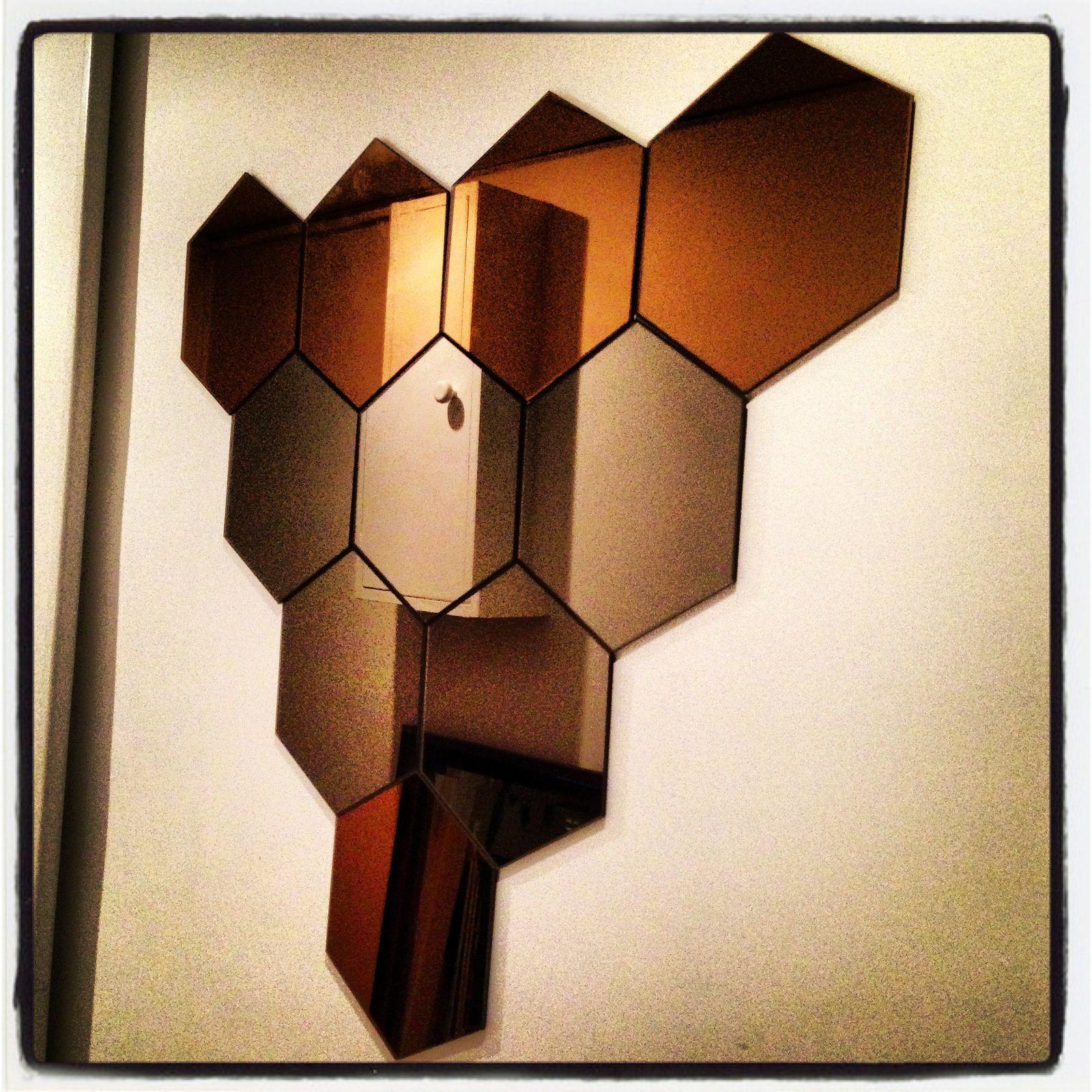 miroirs ikea miroirs ikea with miroirs ikea amazing. Black Bedroom Furniture Sets. Home Design Ideas