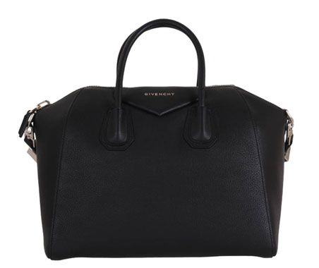 Sac Antigona Givenchy