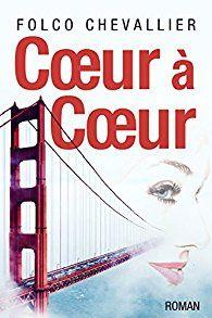 Coeur à Coeur - Folco Chevallier (ebook)