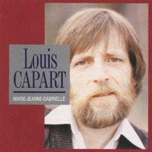 Chant : Marie-Jeanne Gabrielle