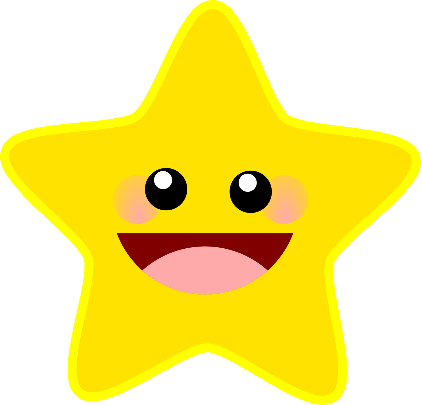 Chant anglais: twinkle little star