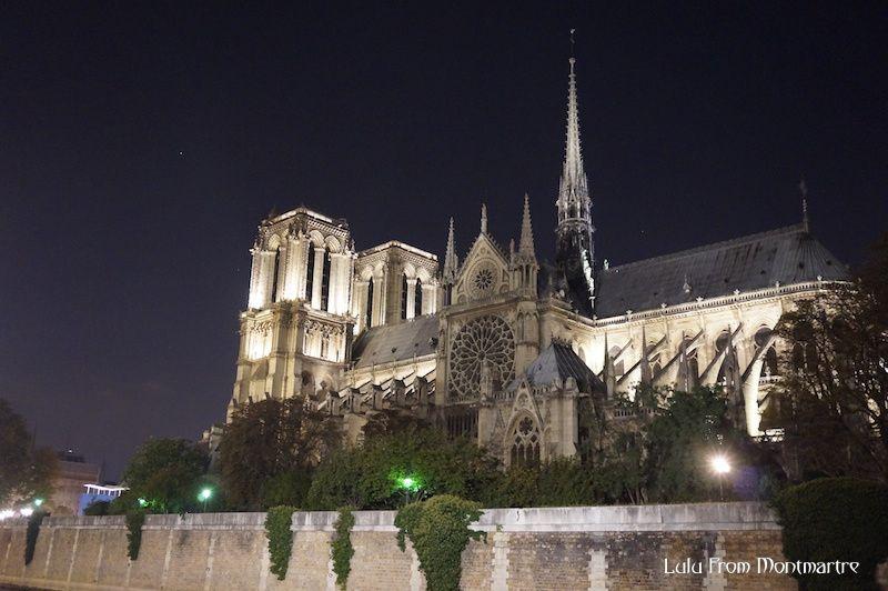 746d89dfd7e1 Un Noël parisien. La box du Paris Insolite par Paris ZigZag
