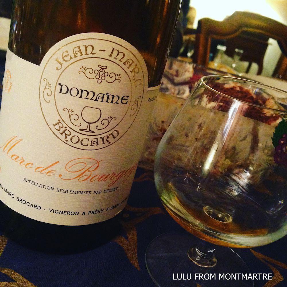 04. Marc de Bourgogne
