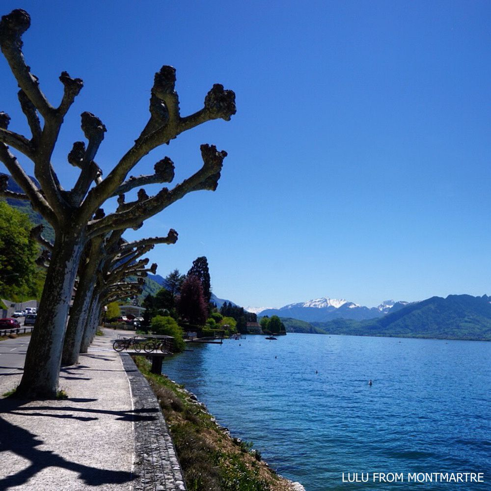 08. Lac d'Annecy, 74000