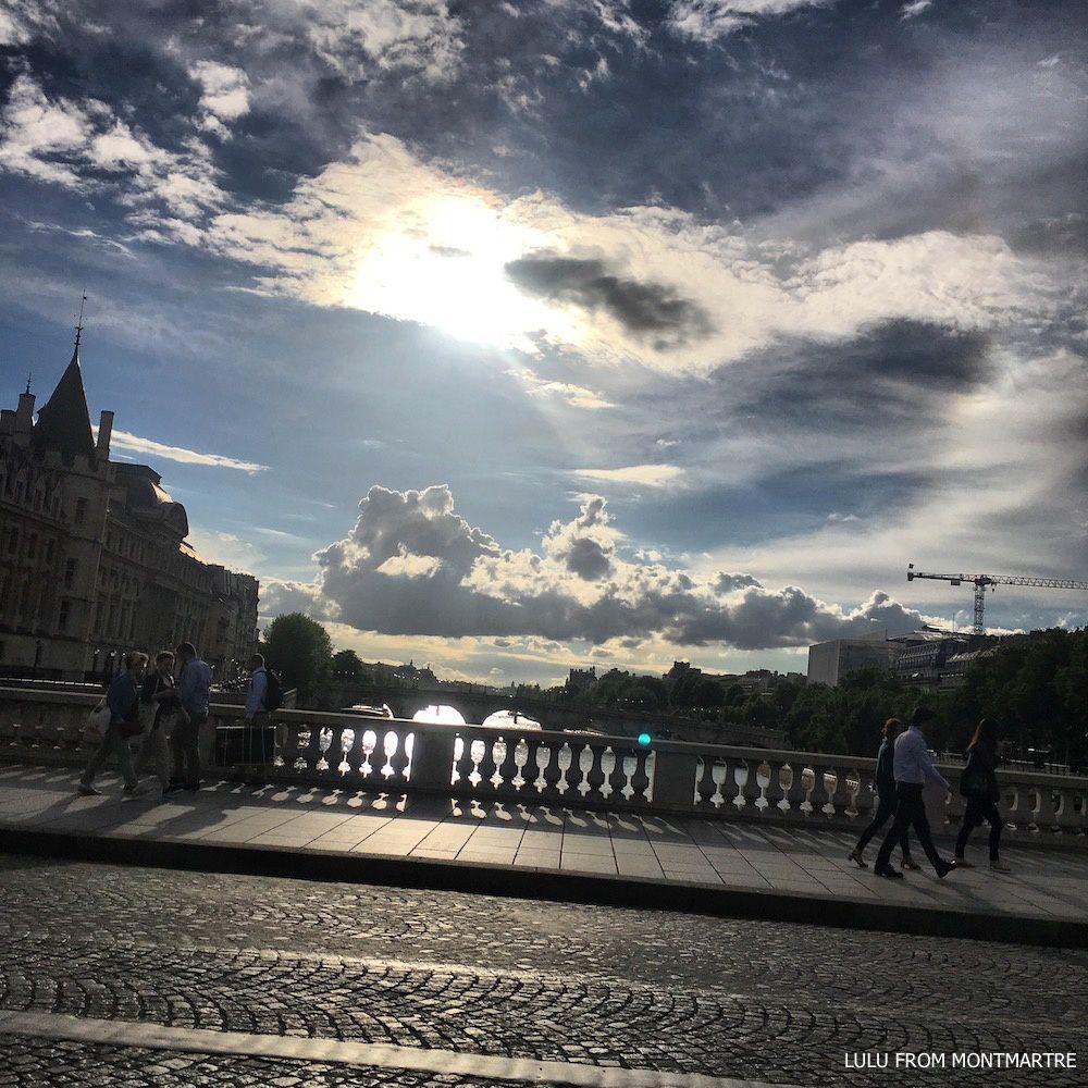 09. Lumières parisiennes, 75001