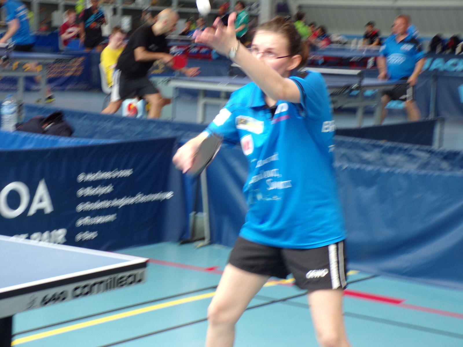 images du tournoi