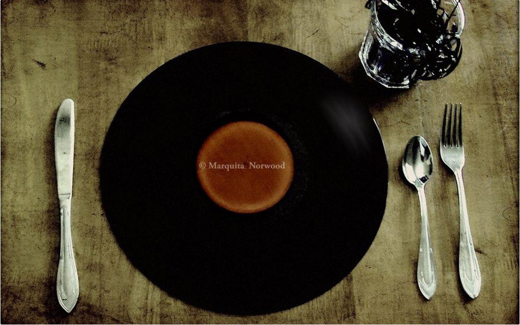 Soundcloud Selection #10