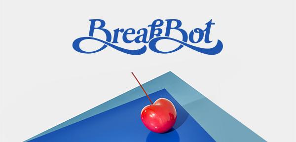 Breakbot : un titre du nouvel album dévoilé